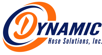Dynamic Hose Solutions, Inc.